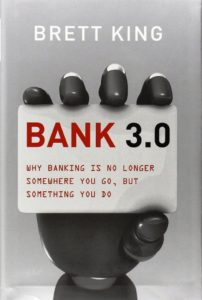 BANK 3.0 by Brett_king