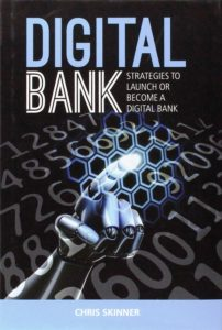 Digital Bank by Chris