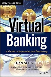Virtual Banking By Dan